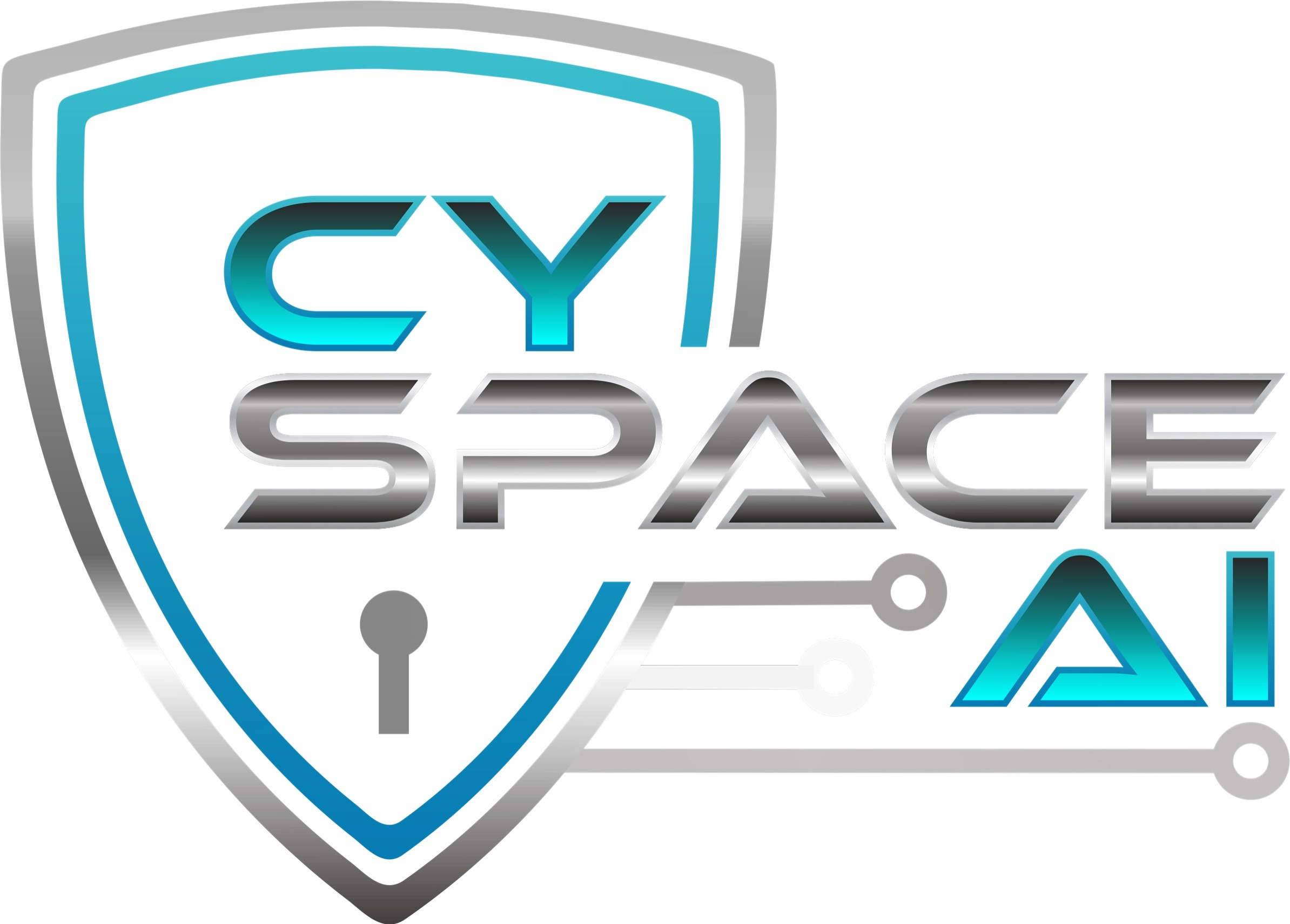 CyspaceAI/ cyspace global  technology pvt ltd
