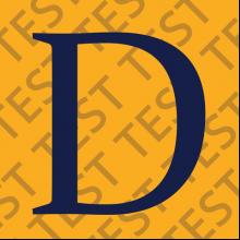 Digivation Design