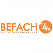 Befach 4x Private Limited