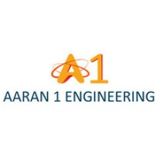 Aaran 1 Engineering Private Limited