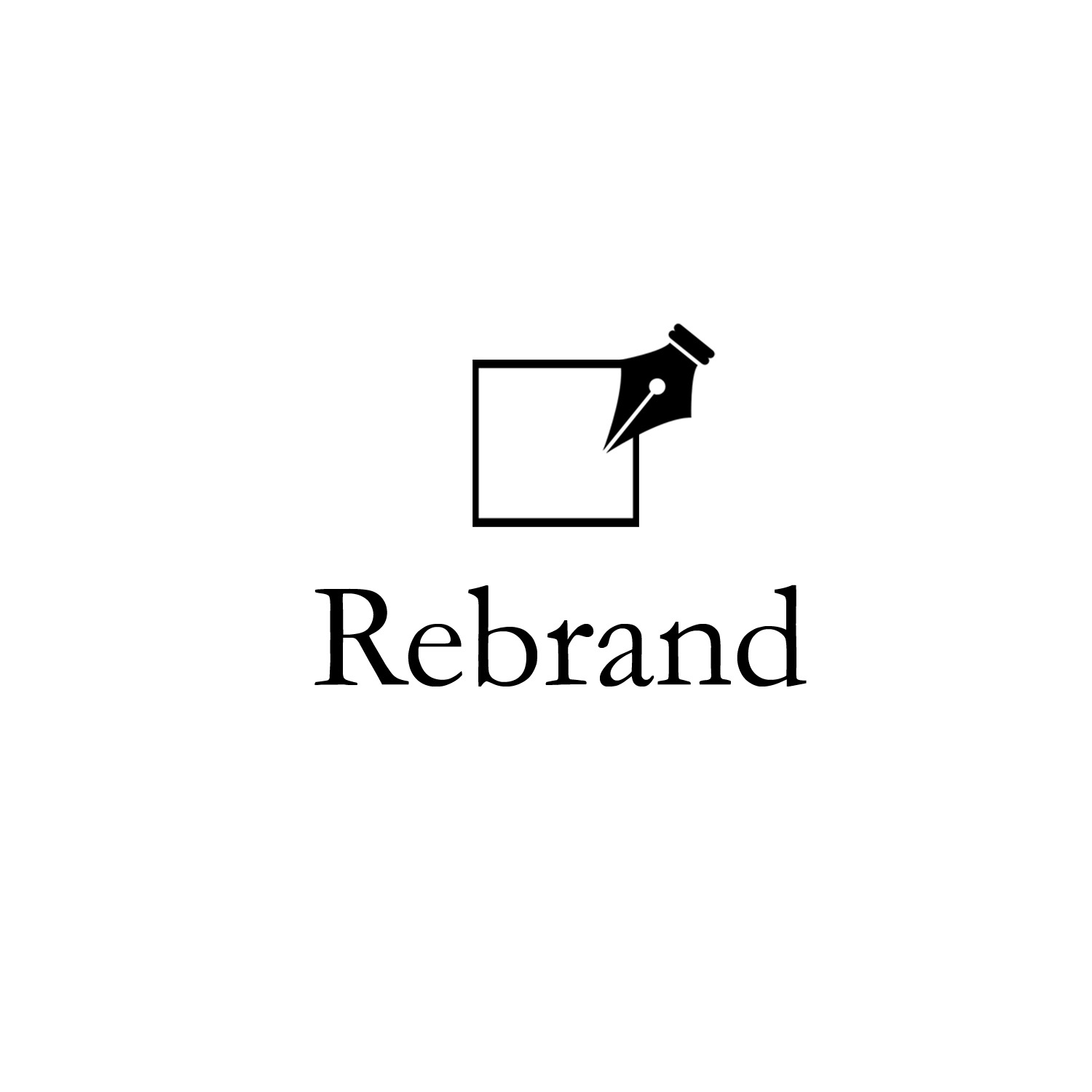 Rebrand Marketing Communications Co. Ltd.