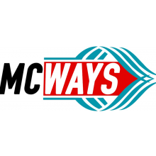 Mcways Infotech Pvt Ltd