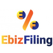 Ebizfiling India Private Limited