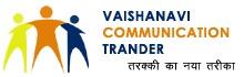 VAISHANAVI COMMUNICATION TRANDER