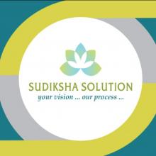 Sudiksha Solution
