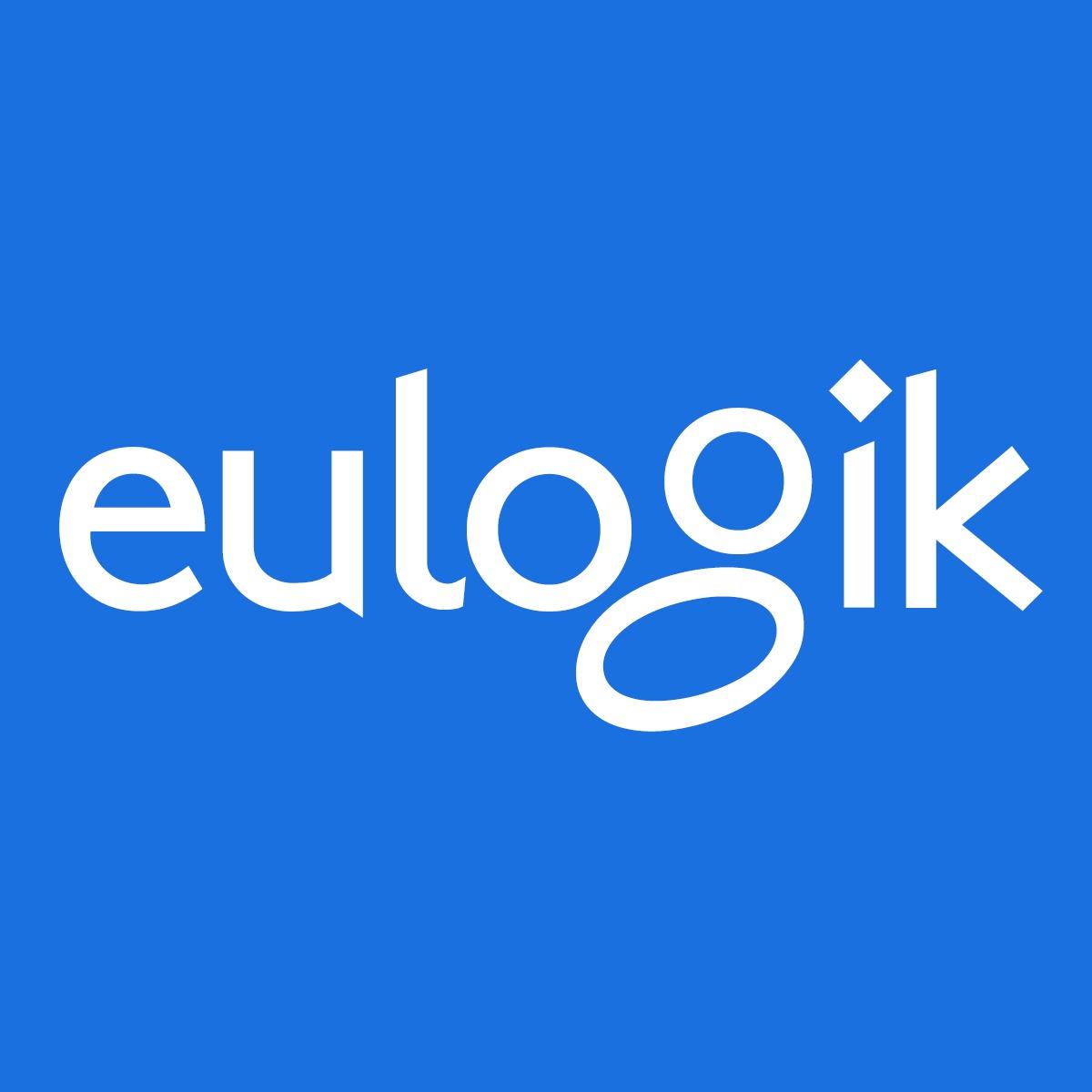 Eulogik