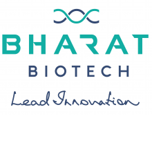 Bharat Biotech International Limited