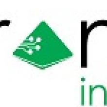 Pyramid Infotech