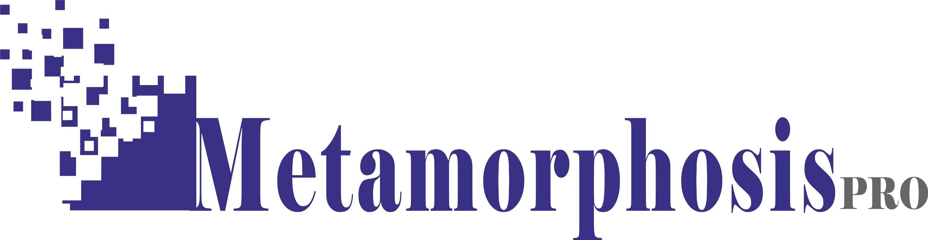 MetamorphosisPro