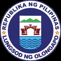 Olongapo City Local Government