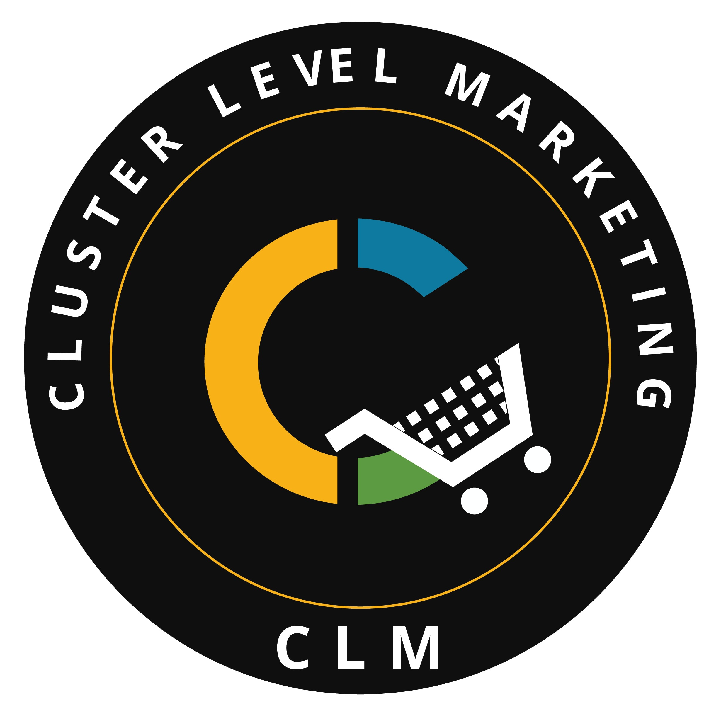 Cluster Level Marketing Pvt Ltd
