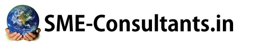 SME Consultants In ( A Division Of Jehovah Business Consulting Ser