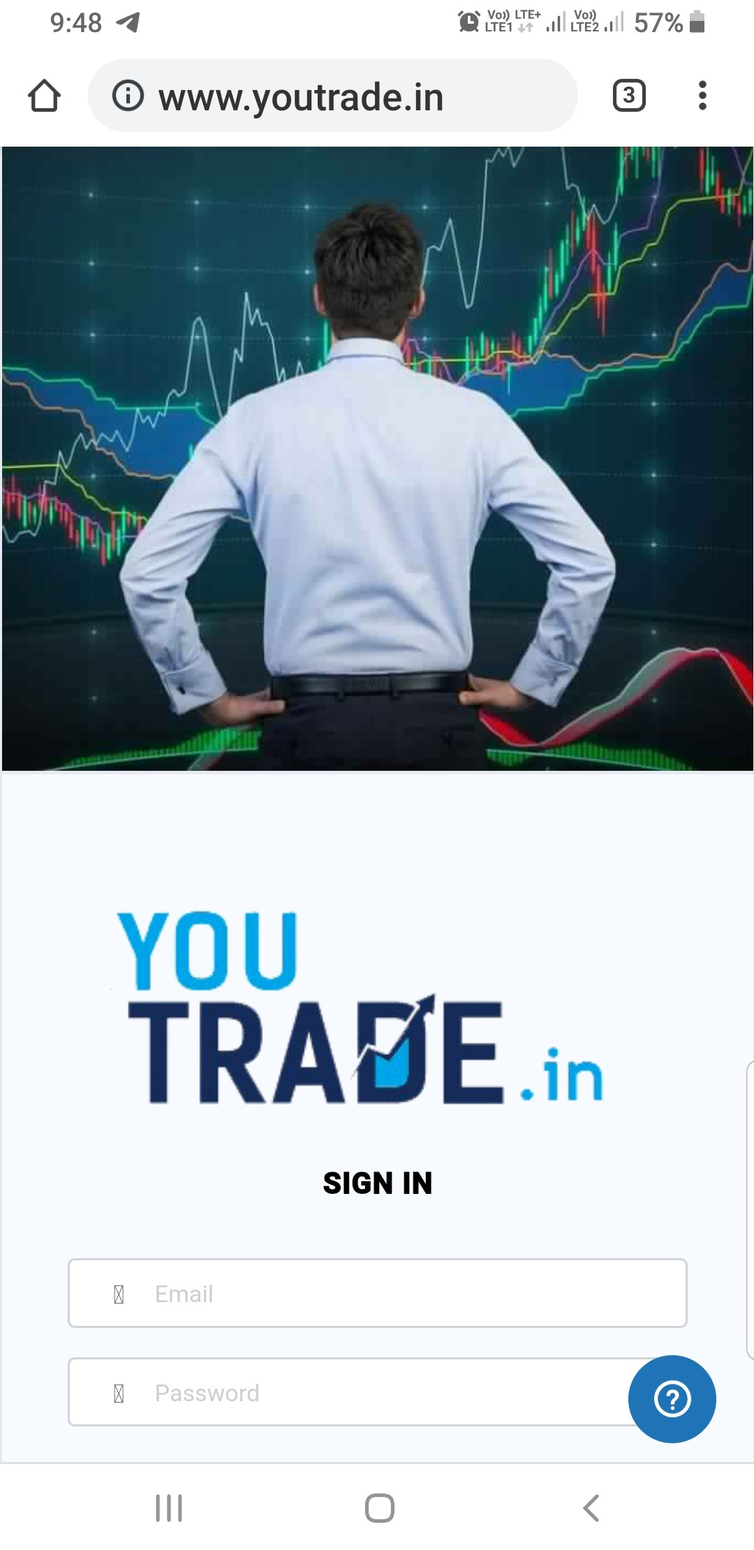 Youtrade.in
