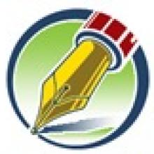 Digitus Technotrade Pvt. Ltd.