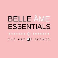 Belle Ame Essentials
