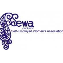 Self Employed Women's Association (Sewa) Lucknow