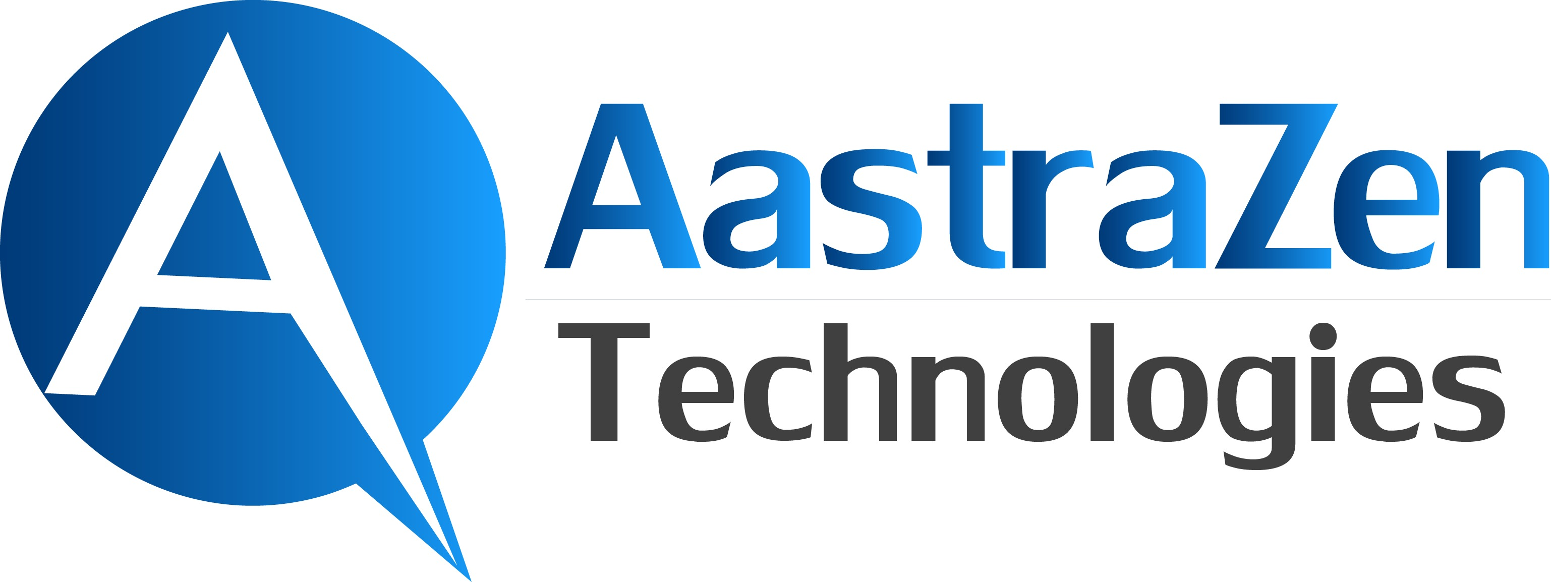 AastraZen Technologies Private Limited