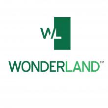 Wonderland Exports