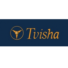 Tvisha Systems Private Limited