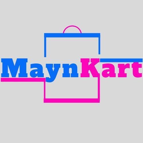Maynka