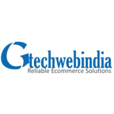 Gtechwebindia