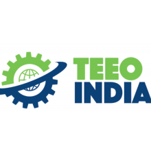 Teeo India Private Limited