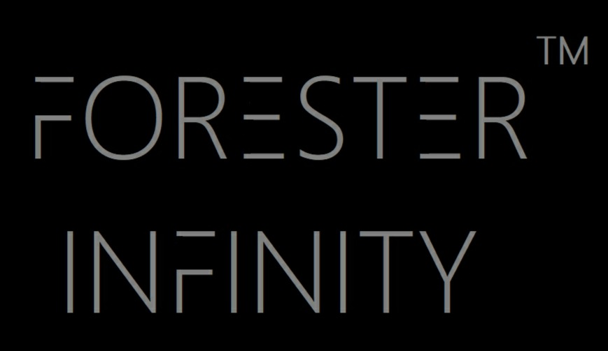 FORESTER INFINITY
