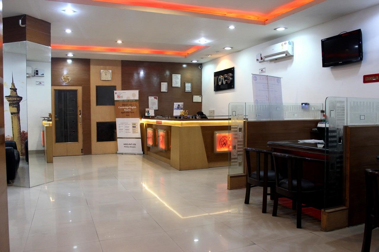Sindcan Pvt Ltd
