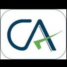 S C Bhaskar & Co Chartered Accoutants