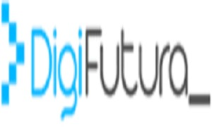 Digifutura Technologies