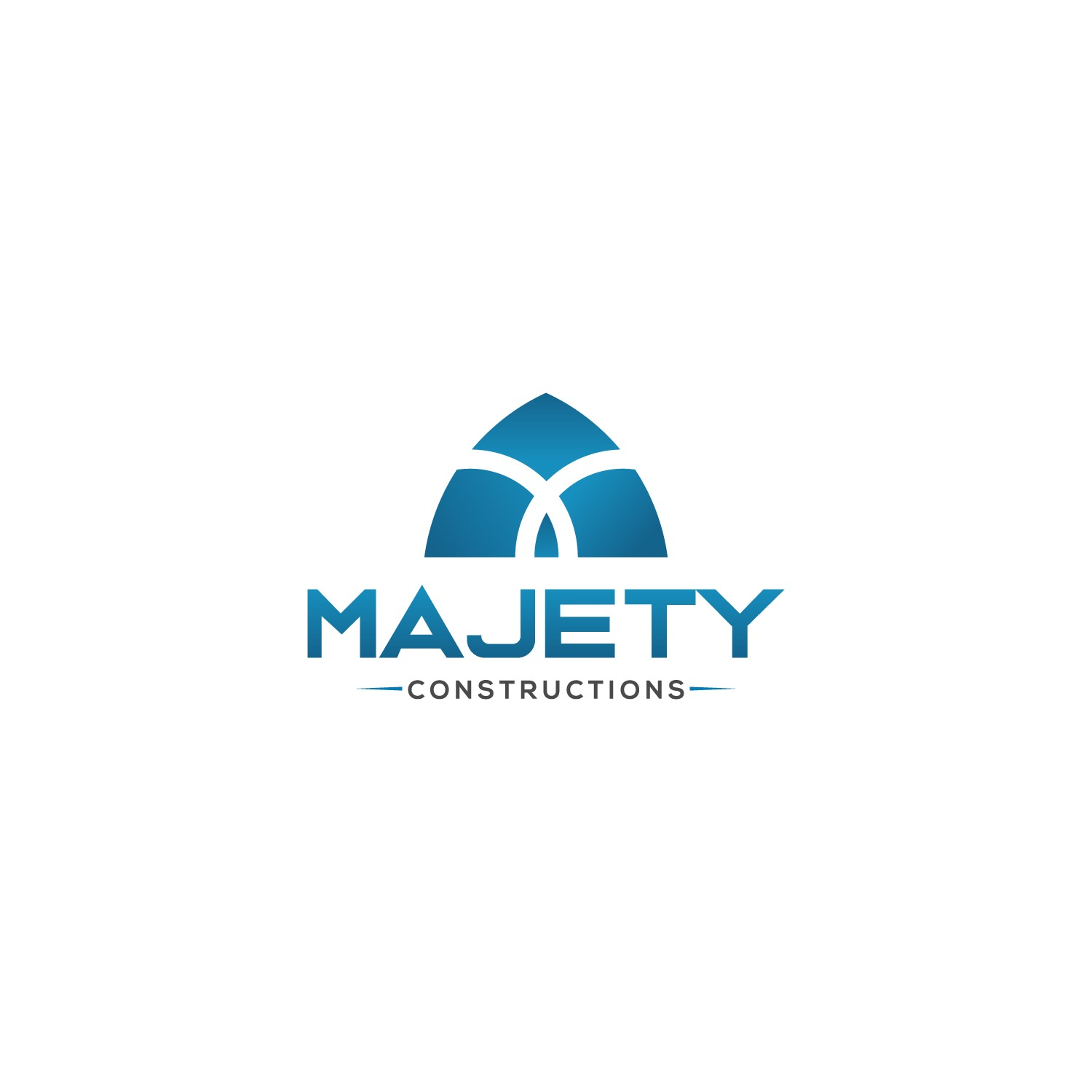 MAJETY CONSTRUCTIONS & PROPERTY MANAGEMENT SERVICES PVT LTD