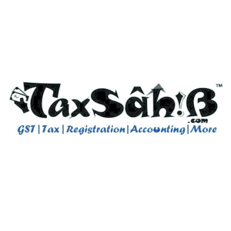 TaxSahib