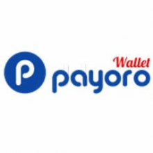 Payoro communication PVT LTD