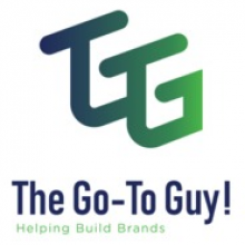 The Go-To Guy Agency