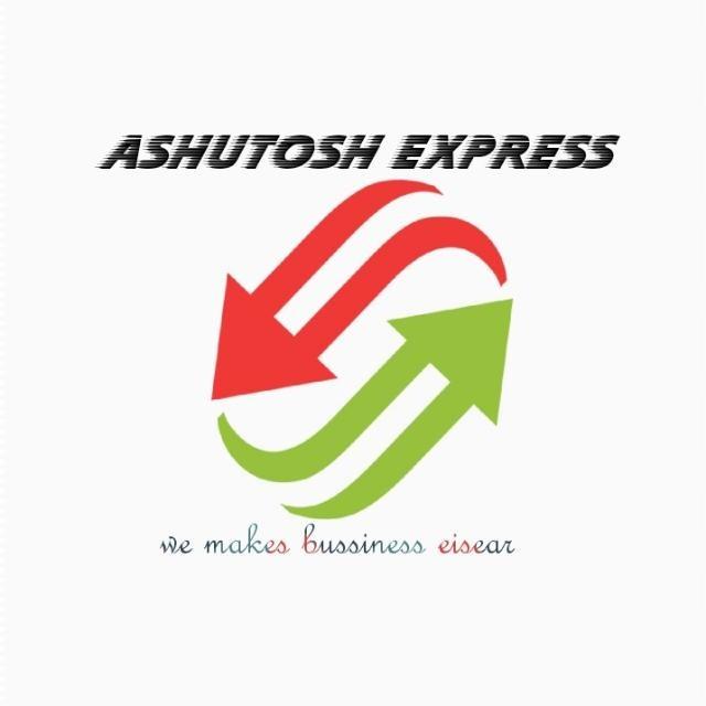 ASHUTOSH EXPRESS