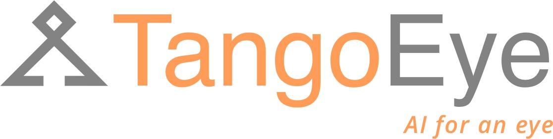 Tango eye