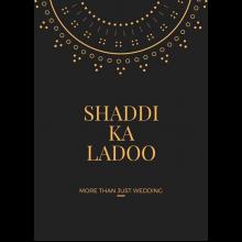 Shaddi Ka Ladoo