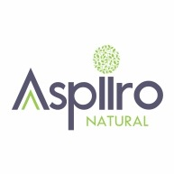 Aspiro Natural