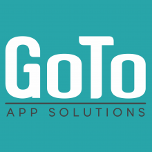 Gotoapp Solutions Priviate Limited