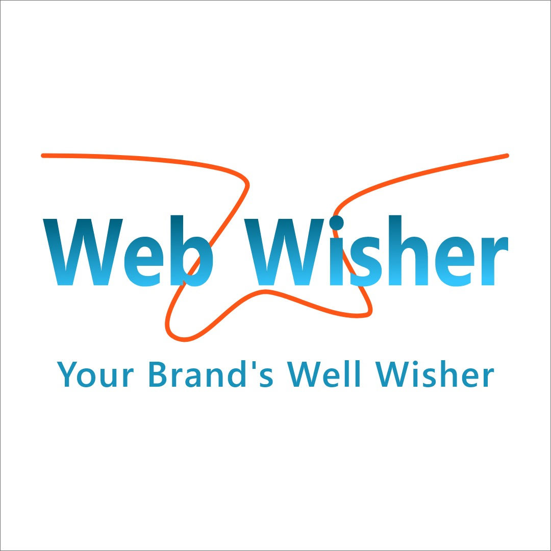 Web Wisher