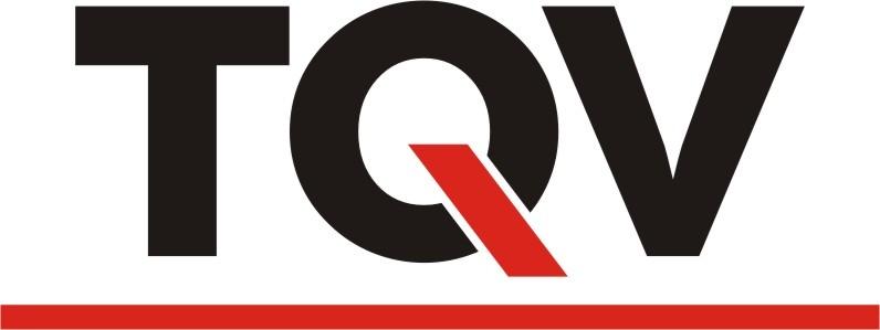 TQV CERTIFICATION SERVICES PVT LTD