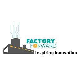 FactoryForward