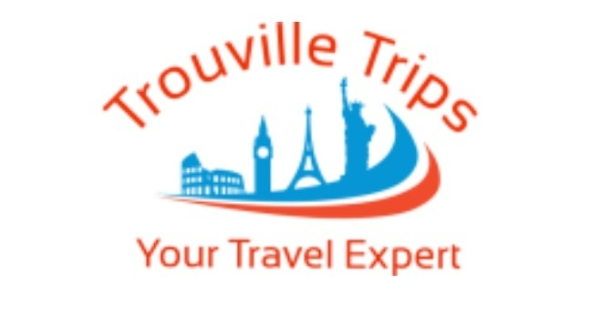 Trouville Trips Private Limited