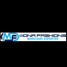 Mona Fashions