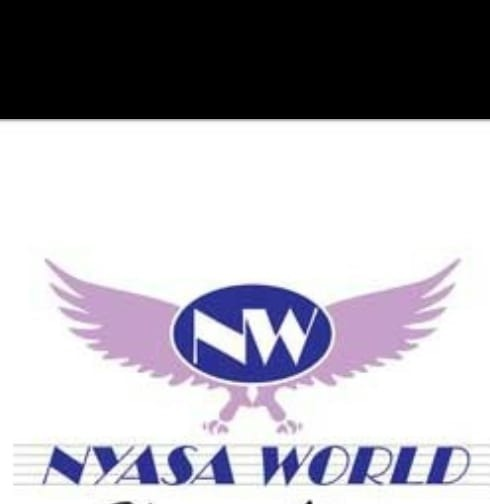 Nyasa World IT solutions