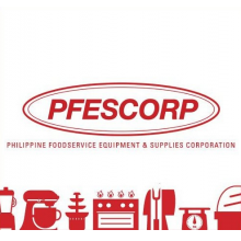 Philippine Foodservice Equipment And Supplies Corporation