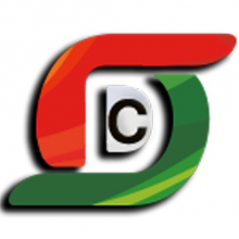 Abasbari Digital Seva