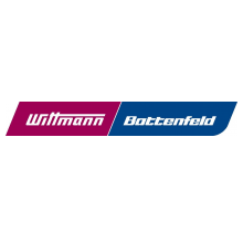 Wittmann Battenfeld (Thailand) Co., Ltd.