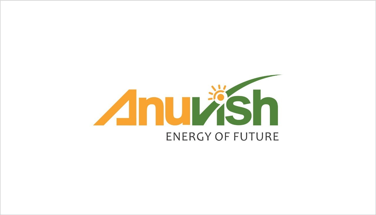 Anuvish Energies Private Limited