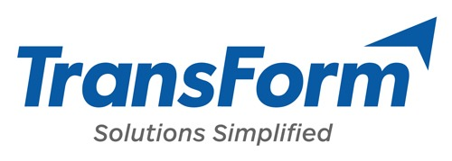 TransForm Solutions (P) Limited
